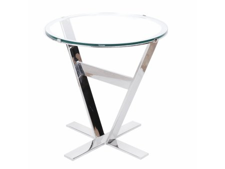 Cost Of Glass Stool For Sitting Room Nairaland : Room Furniture Teak Wood Chairs Tables Cupboard Etc Living Room Prices ...